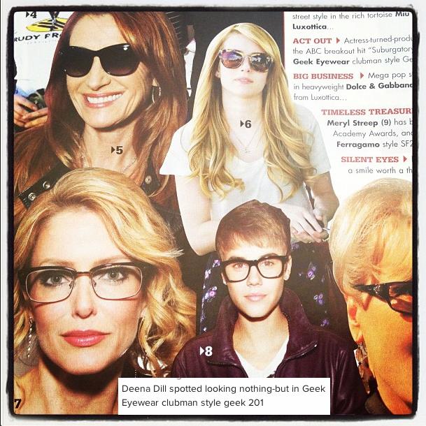 reviews-deena-dill-geek-eyewear.png