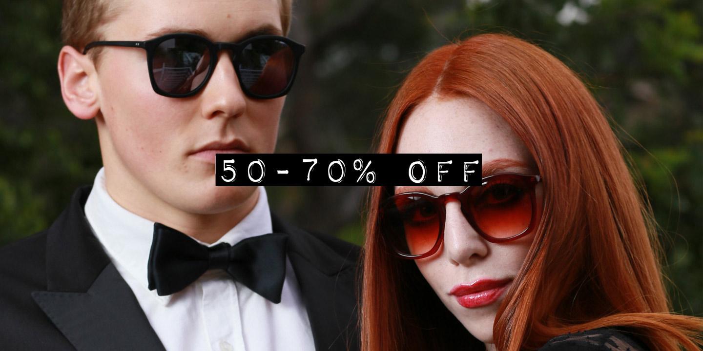 sale-geek-eyewear.jpg
