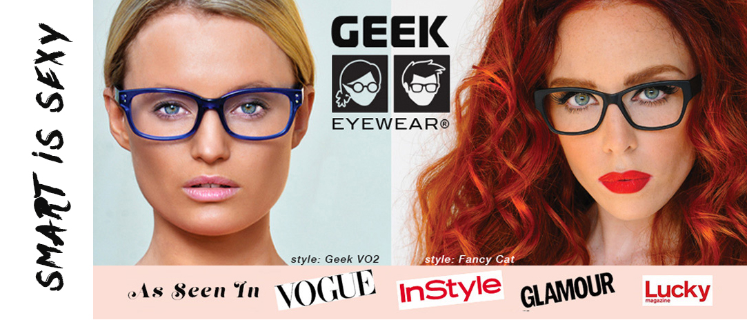 side-1-geek-eyewear-winemaster.jpg