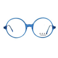 GEEK Eyewear GEEK 706