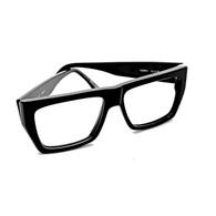 GEEK Eyewear GEEK PRIMO