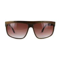 GEEK Eyewear MODEL #50 SUNGLASS