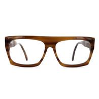 GEEK Eyewear GEEK FORTE