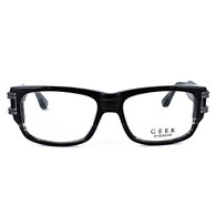GEEK Eyewear GEEK ROUQ 3