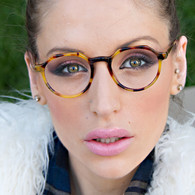 GEEK Eyewear Geek Squire