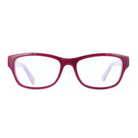 GEEK Eyewear GEEK CAT05