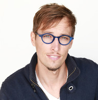 GEEK Eyewear Geek Harry 2