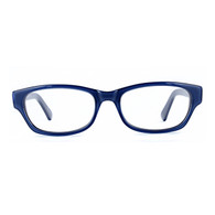 GEEK Eyewear GEEK CAT04