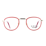GEEK Eyewear Geek 203 Kids