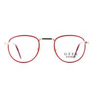 GEEK Eyewear Geek 203