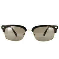 GEEK Eyewear GEEK 201 Sunglass