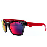 GEEK Eyewear Couture Line style Vegas