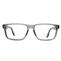 GEEK Eyewear Geek VO3 Victor Ortiz Collection