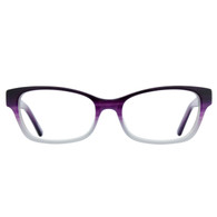 GEEK Eyewear GEEK KIT CAT