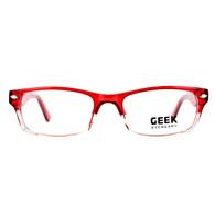 GEEK Eyewear GEEK INTERN
