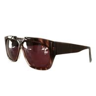 GEEK Eyewear GEEK NAPOLI Eyeglasses
