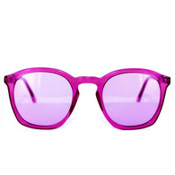 GEEK COUTURE style 4 Sunny Pink