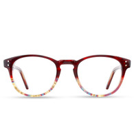 Copy of GEEK Eyewear Style Smart Yellow