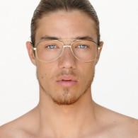 GEEK Eyewear Commander