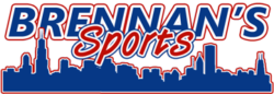 BrennansSports.com