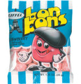 Eiffel Bon Bons Strawberry Carton