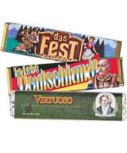 German Culture Bars