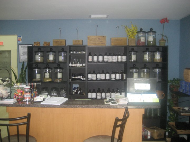 apothecary-counter.jpg