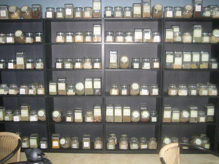 apothecary-shelves.jpg