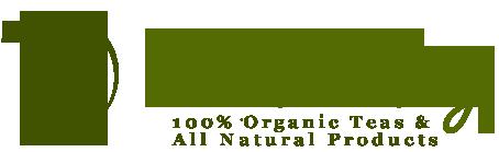 teansanity-logo.png