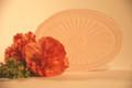 Geranium Rose Soap