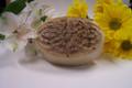 Timberline Spice