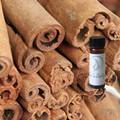 Cinnamon Tincture