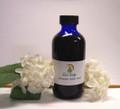Elderberry Throat Syrup