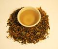 Cold & Sinus Tea