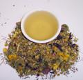 Detox Tea for Body Balance