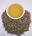 Energizer Tea