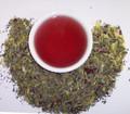 Insomnia Tea
