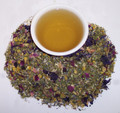 Tea of Tranquility