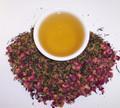 Cinnamon Blast Tea