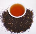 Orange Zest Tea
