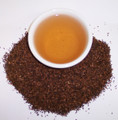 Red Honeybush Tea