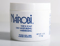 MOISTURIZING CRÈME HAIRDRESS  4 oz.