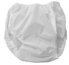 Kidalog Longlife Waterproof Pull-on Baby Pant (Diaper Cover)