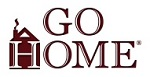 Go Home Ltd Logo