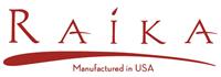 Raika USA Logo