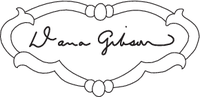 Dana Gibson