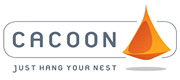Cacoon USA