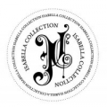 Isabella Collection Logo