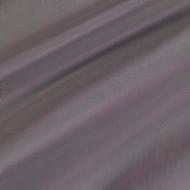 31252-81 Lavendar Grey by James Hare