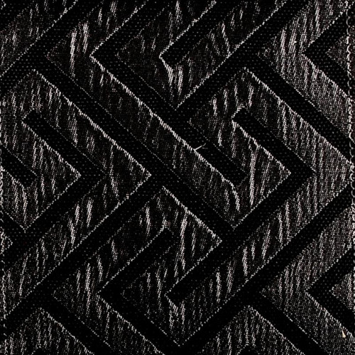 180987H-375 Noir by Highland Court